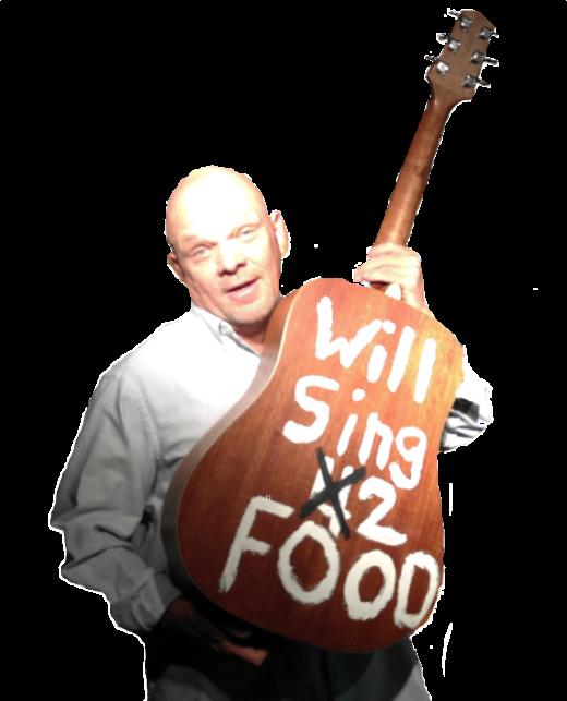 sing2food_trans_upload